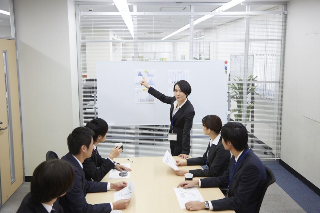 日本ビジネスコンサルタント協会